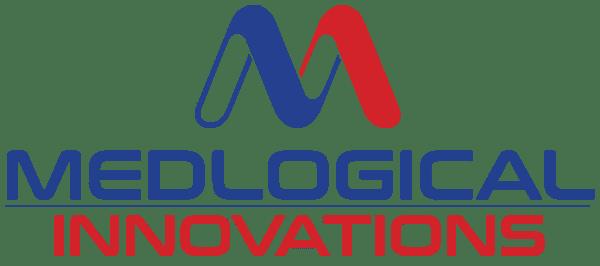 Medlogical Innovations
