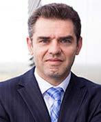 A. Prof Celi Varol